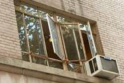 5 MULTIPLE PANE WINDOWS / 6 MULTIPLE PANE WINDOWS 5 MULTIPLE PANE WINDOWS