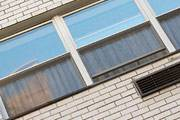 TILT IN WINDOWS / DOUBLE HUNG WINDOWS