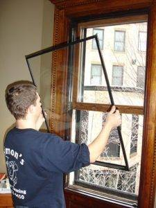 %simons%window cleaning