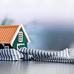 SW Web News Avatar 02 15 19 150x150 - How To Save Energy This Winter