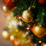 6 Tips To Prepare Your Home For Christmas