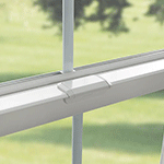 Should You Consider Fiberglass Windows?