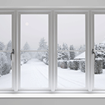 How Often Should You Open Your Windows In The Winter?