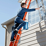 SW Web News Avatar 08 01 19 150x150 - Simon's Advice: How to Choose a Professional Window Cleaner