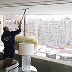 Why You Should Clean Your Windows More Often Than Twice A Year
