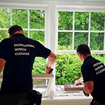 5 Common Mistakes When Choosing a Window Cleaning Company