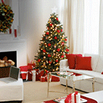 5 Home Decluttering Tips for the Holiday Season