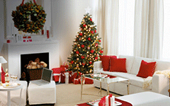 SW Web News Avatar 12 15 - 5 Home Decluttering Tips for the Holiday Season