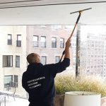 SW Web News 02 01 thumb 150x150 - Post Construction Window Cleaning Guide