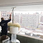 5 Myths About Window Cleaning Debunked