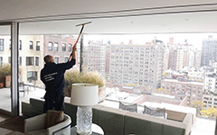 SW Web News Avatar 02 01 - 5 Window Cleaning Mistakes Not to Make This Winter