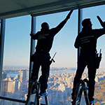 5 Questions to Ask Your Window Cleaning Company