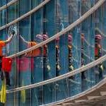 local window washers thumb 150x150 - Simon's Advice: How to Choose a Professional Window Cleaner